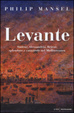 Cover of Levante