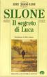 Cover of Il segreto di Luca