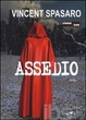 Cover of Assedio