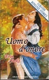 Cover of Uomo d'onore