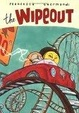 Cover of The Wipeout