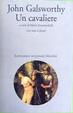 Cover of Un cavaliere