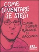 Cover of Come diventare se stessi