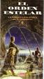 Cover of Los guerreros del tiempo II. Los mercenarios de las estrellas