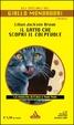 Cover of Il gatto che scoprì il colpevole