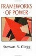 Cover of Frameworks of Power