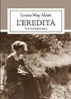 Cover of L'eredità