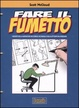 Cover of Fare il fumetto