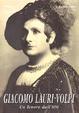Cover of Giacomo Lauri Volpi