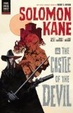 Cover of Solomon Kane Volume 1