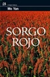 Cover of Sorgo rojo