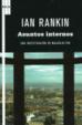 Cover of Asuntos internos