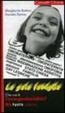 Cover of La gaia famiglia