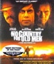Cover of No Country for Old Men