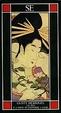 Cover of Lo zen e l'arte di disporre i fiori