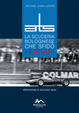 Cover of ATS
