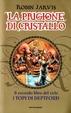 Cover of La prigione di cristallo