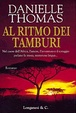 Cover of Al ritmo dei tamburi