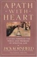 Cover of A Path with Heart