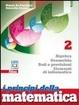 Cover of I principi della matematica. Con espansione online. Per le Scuole superiori
