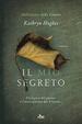 Cover of il mio segreto