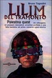 Cover of Lilim del tramonto