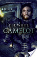 Cover of Camelot