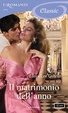 Cover of Il matrimonio dell'anno