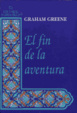 Cover of El Fin de La Aventura