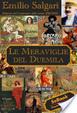 Cover of Le Meraviglie del Duemila