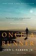 Cover of Once a Runner