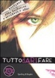 Cover of TuttodARIfare