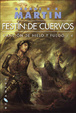 Cover of Festín de cuervos II/II