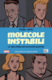 Cover of Molecole Instabili