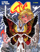 Cover of Gea vol. 9