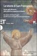 Cover of Le storie di San Francesco
