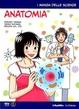 Cover of I manga delle scienze vol. 12