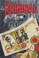 Cover of Kriminal n. 115