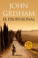 Cover of EL PROFESIONAL