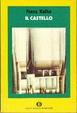 Cover of Il castello