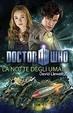 Cover of Doctor Who - La notte degli umani