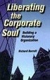 Cover of Liberating the Corporate Soul