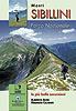 Cover of Parco nazionale dei Sibillini