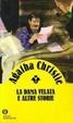 Cover of La dama velata e altre storie