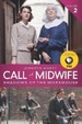 Cover of Call the Midwife: Shadows of the Workhouse