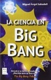 Cover of La ciencia en Big Bang