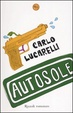 Cover of Autosole