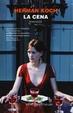 Cover of La cena