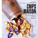 Cover of Chips & frites maison