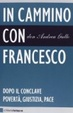 Cover of In cammino con Francesco
